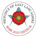 Festival_Logo_122